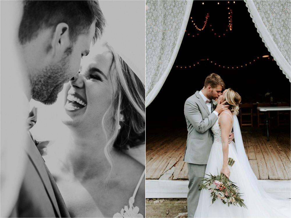 Best of 2018 Minneapolis Wedding Photographer_3484.jpg