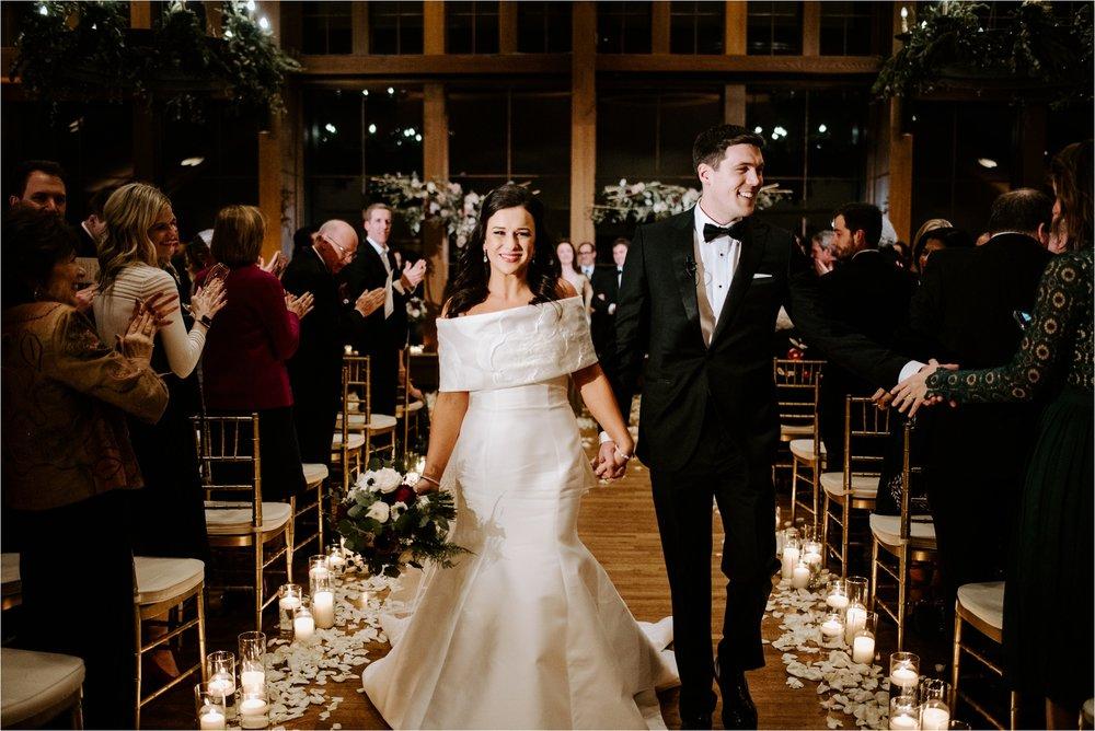 Best of 2018 Minneapolis Wedding Photographer_3485.jpg