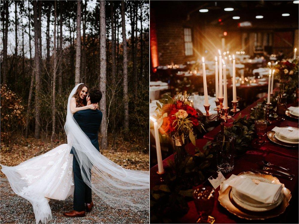 Best of 2018 Minneapolis Wedding Photographer_3486.jpg