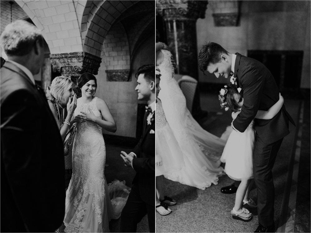 Best of 2018 Minneapolis Wedding Photographer_3488.jpg