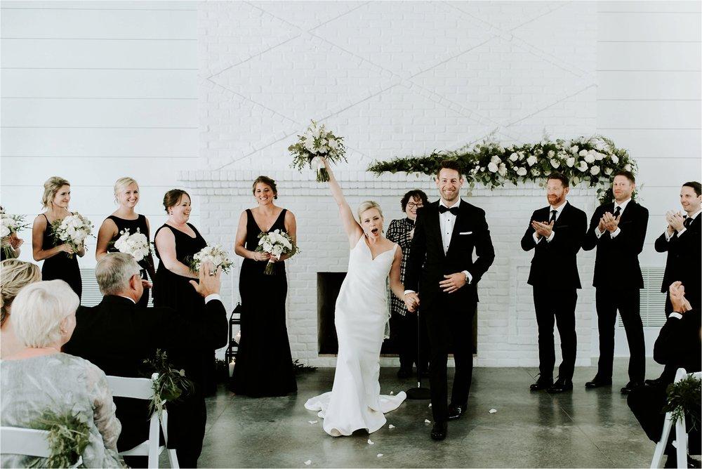 Best of 2018 Minneapolis Wedding Photographer_3489.jpg