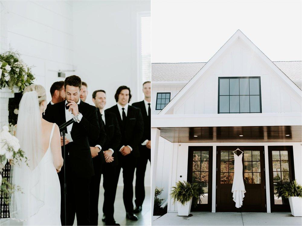 Best of 2018 Minneapolis Wedding Photographer_3490.jpg