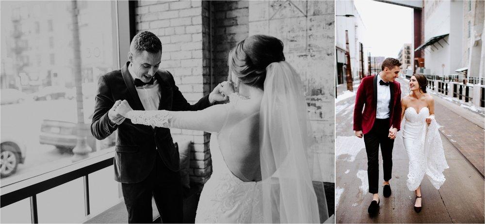 Best of 2018 Minneapolis Wedding Photographer_3492.jpg