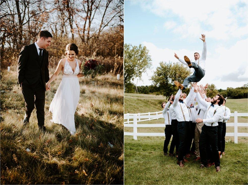 Best of 2018 Minneapolis Wedding Photographer_3493.jpg