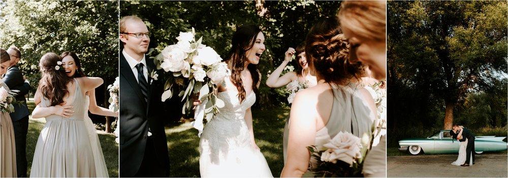 Best of 2018 Minneapolis Wedding Photographer_3494.jpg