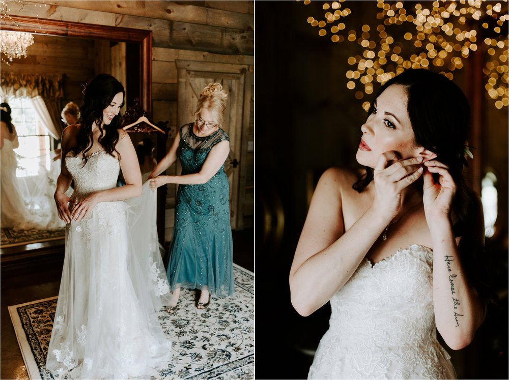 Best of 2018 Minneapolis Wedding Photographer_3495.jpg