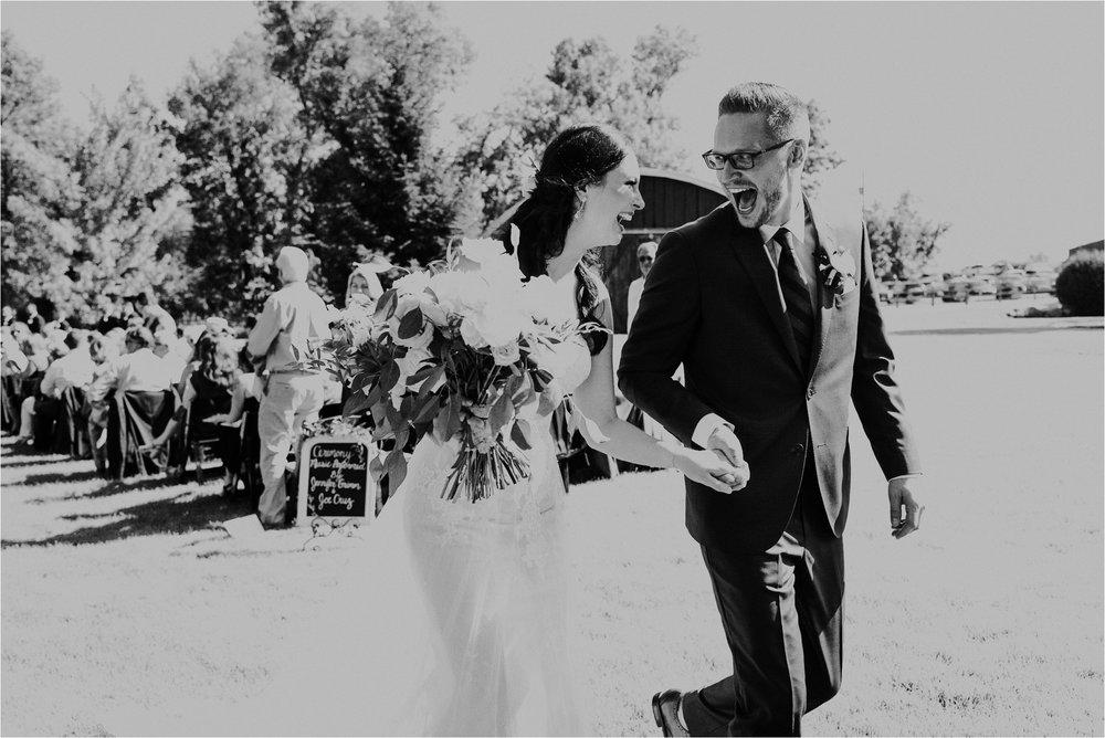 Best of 2018 Minneapolis Wedding Photographer_3496.jpg
