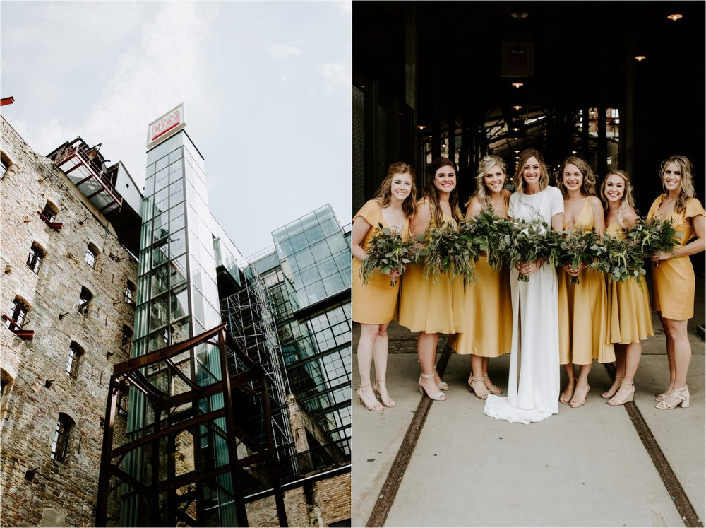 Best of 2018 Minneapolis Wedding Photographer_3497.jpg