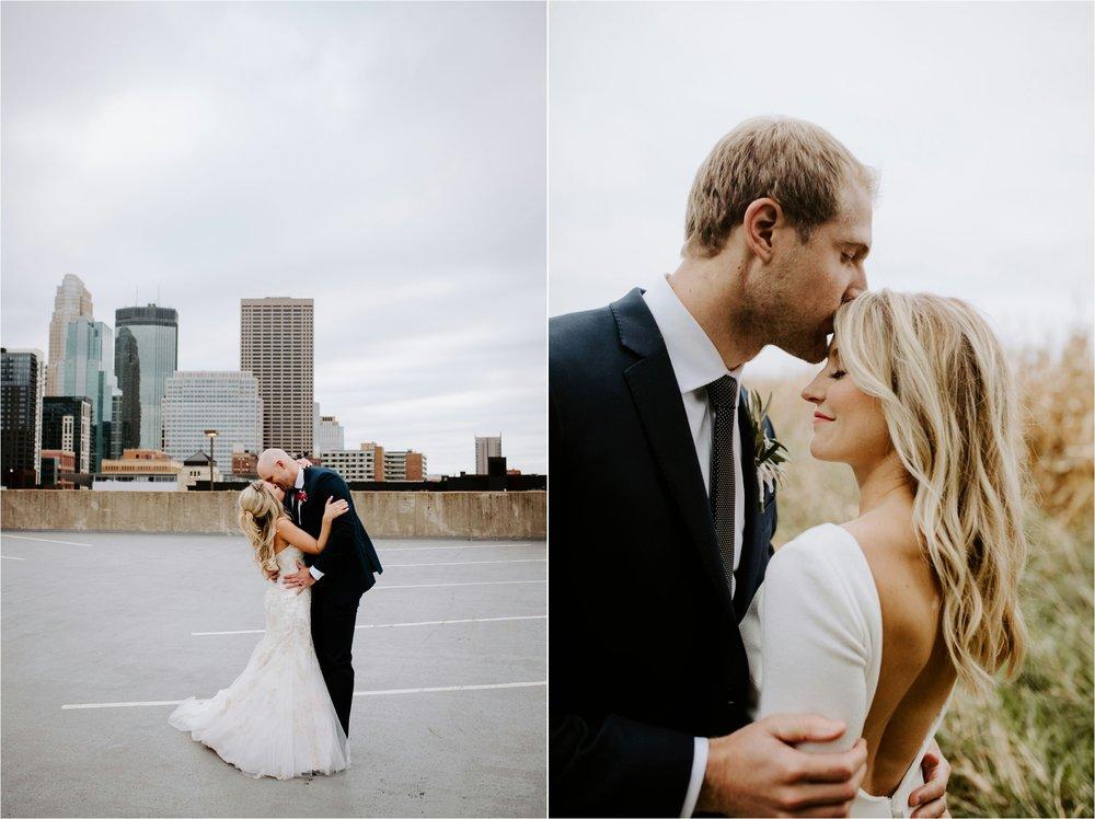 Best of 2018 Minneapolis Wedding Photographer_3499.jpg