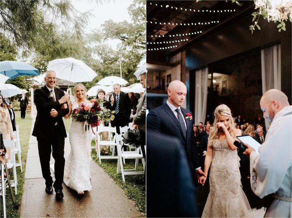 Best of 2018 Minneapolis Wedding Photographer_3501.jpg