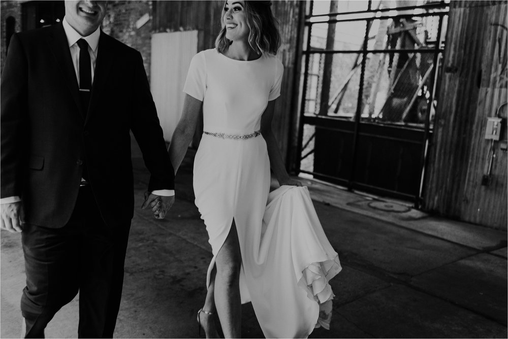 Best of 2018 Minneapolis Wedding Photographer_3505.jpg
