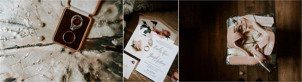 Hewing+Hotel+Minneapolis+Wedding+Photographer_2904.jpg