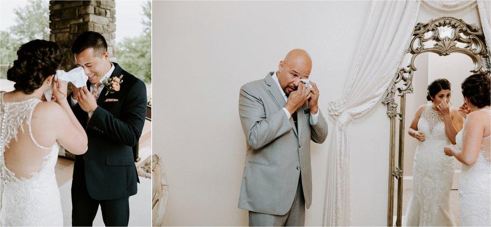 Best of 2018 Minneapolis Wedding Photographer_3506.jpg