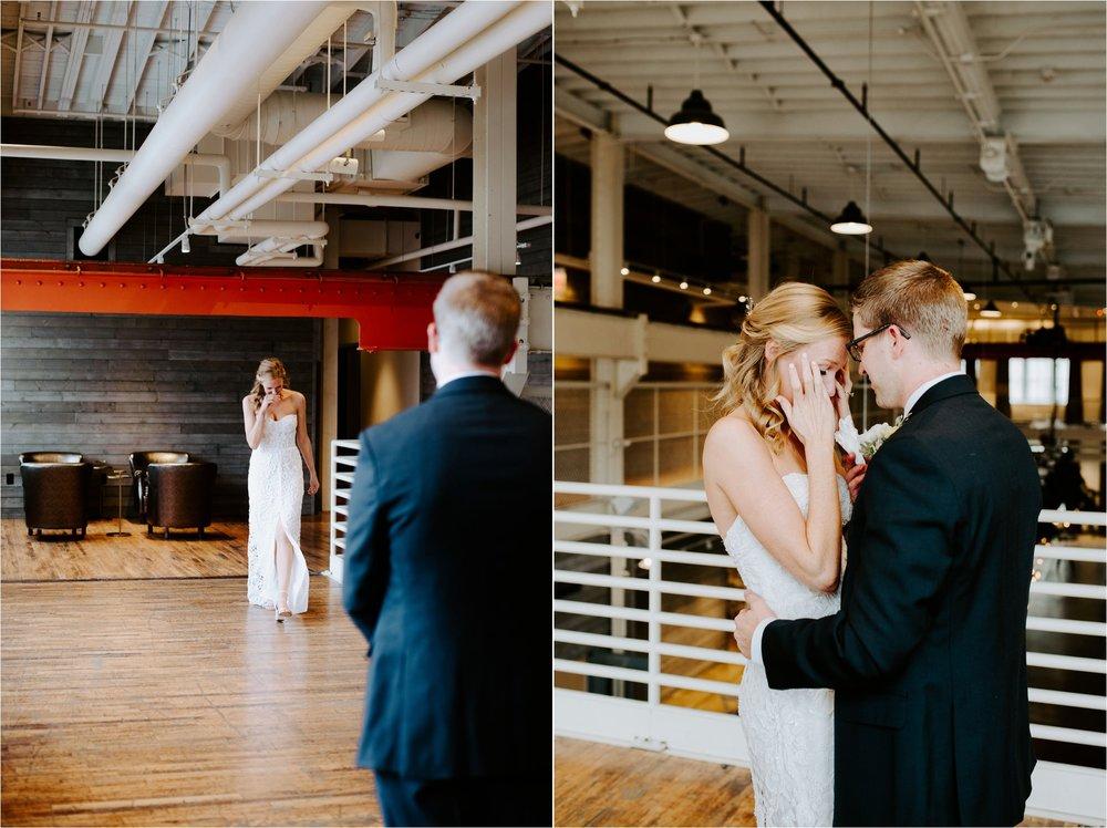 Best of 2018 Minneapolis Wedding Photographer_3507.jpg