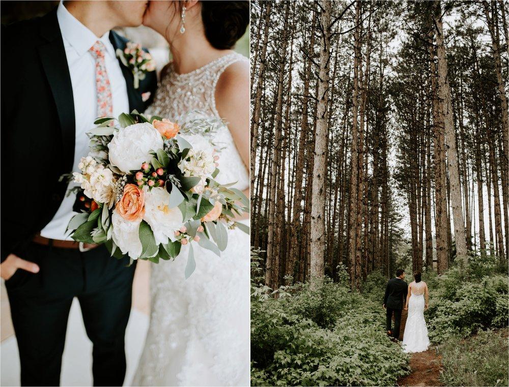 Best of 2018 Minneapolis Wedding Photographer_3508.jpg