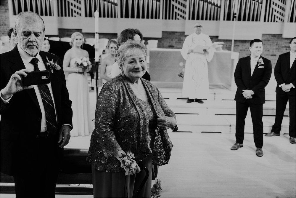 Best of 2018 Minneapolis Wedding Photographer_3509.jpg