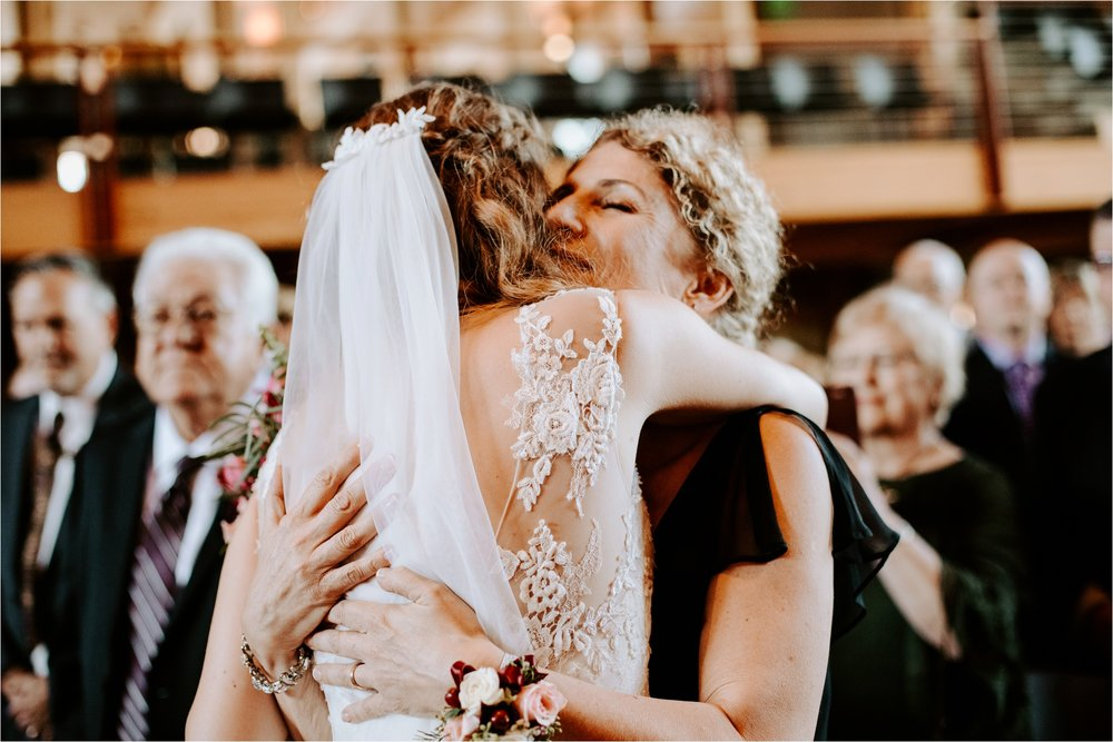 Best of 2018 Minneapolis Wedding Photographer_3510.jpg