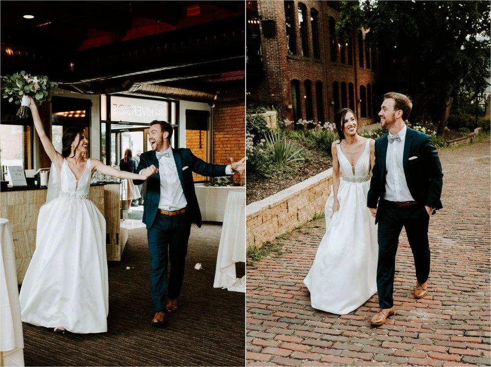 Best of 2018 Minneapolis Wedding Photographer_3511.jpg