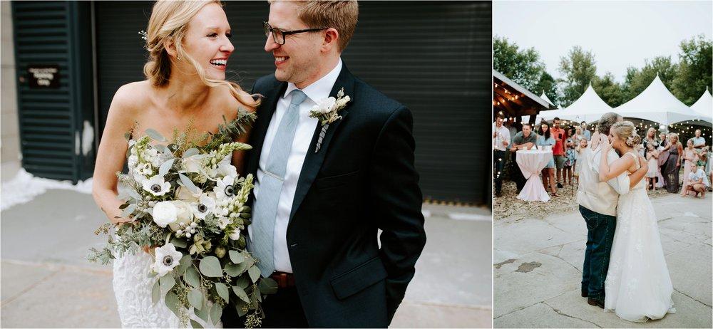 Best of 2018 Minneapolis Wedding Photographer_3512.jpg