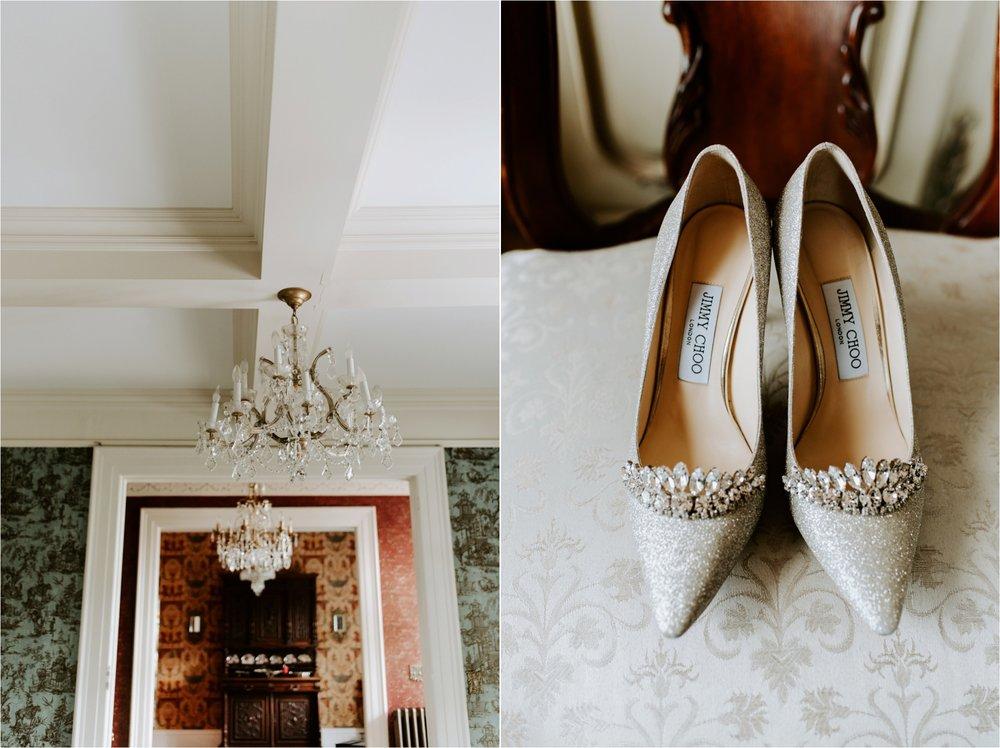 Best of 2018 Minneapolis Wedding Photographer_3513.jpg