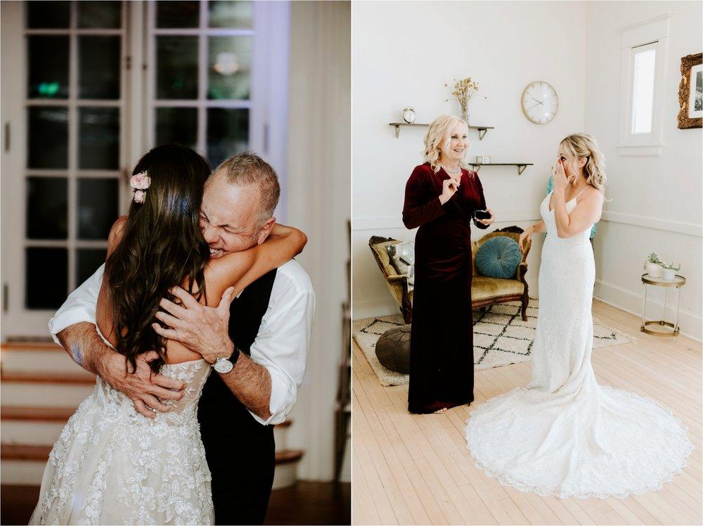 Best of 2018 Minneapolis Wedding Photographer_3516.jpg