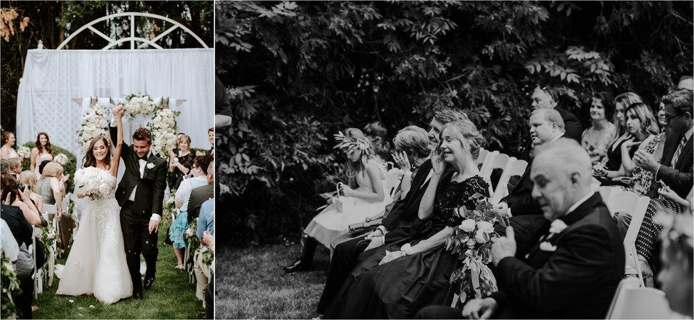 Best of 2018 Minneapolis Wedding Photographer_3517.jpg