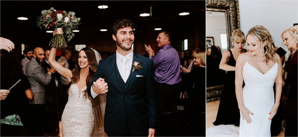 Best of 2018 Minneapolis Wedding Photographer_3519.jpg
