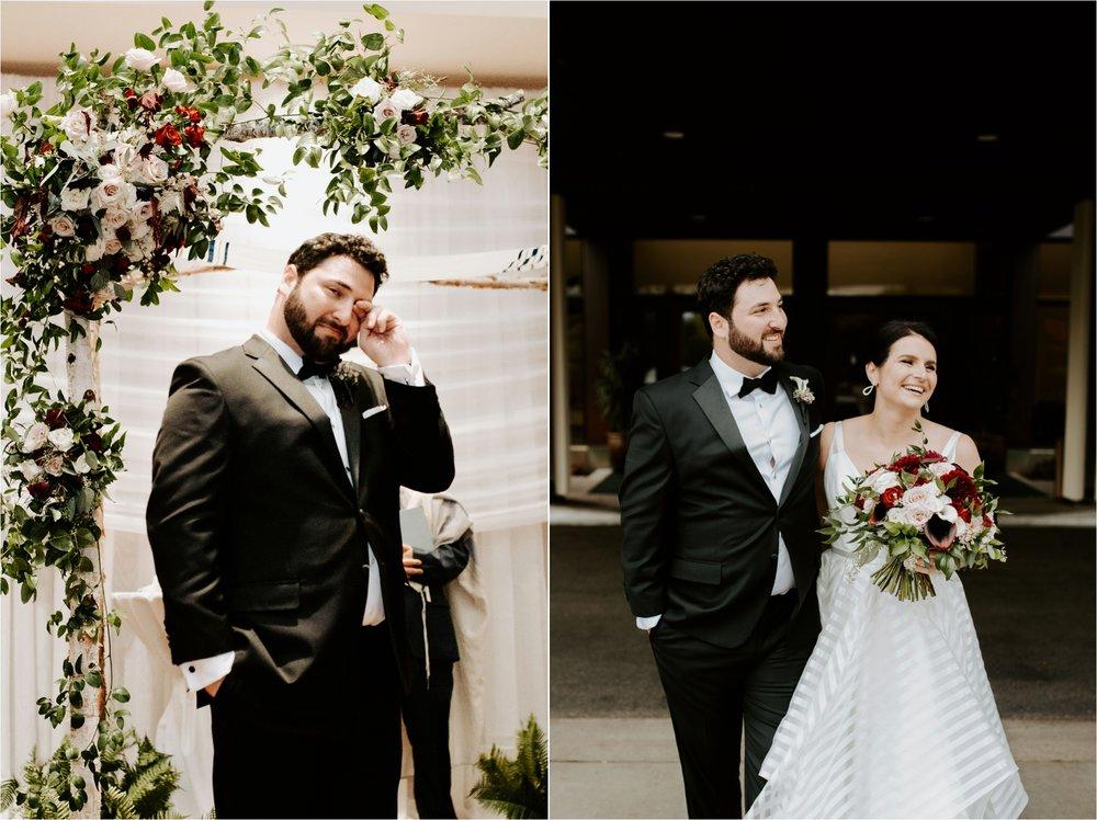 Best of 2018 Minneapolis Wedding Photographer_3518.jpg