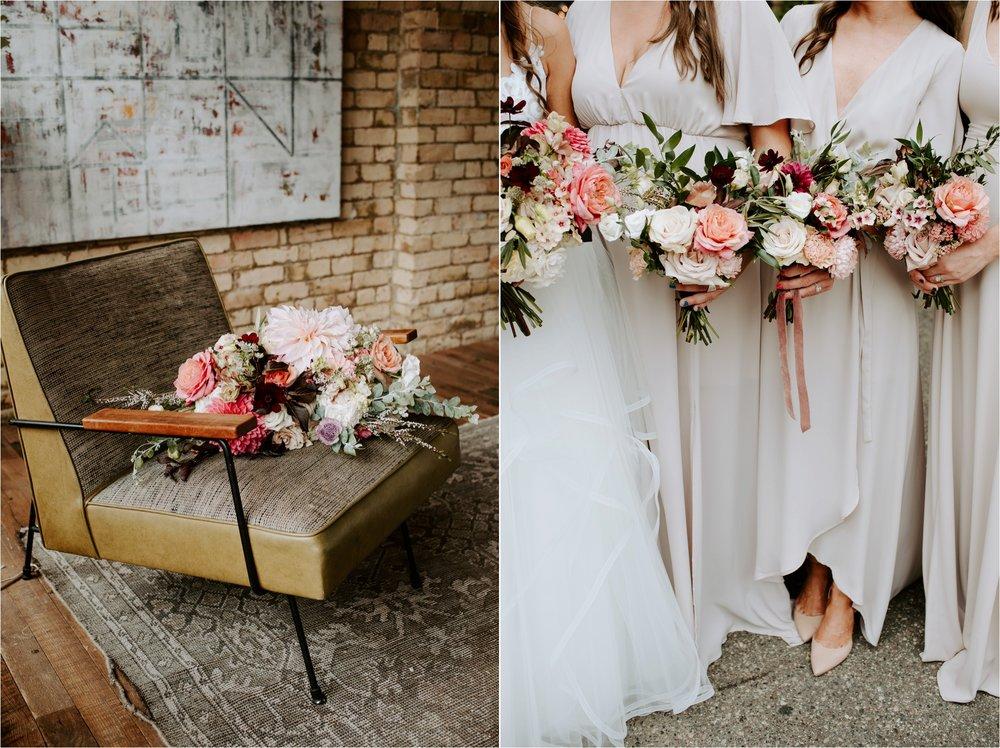 Best of 2018 Minneapolis Wedding Photographer_3520.jpg