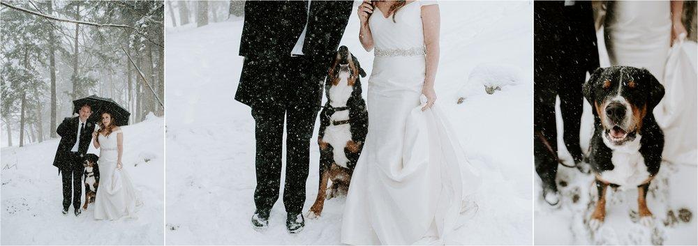 Hewing+Hotel+Minneapolis+Wedding+Photographer_2918.jpg