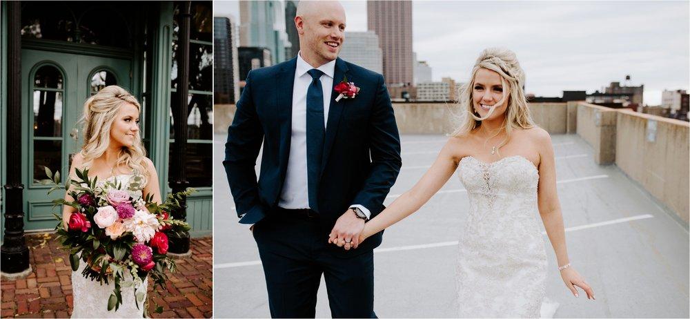 Best of 2018 Minneapolis Wedding Photographer_3521.jpg