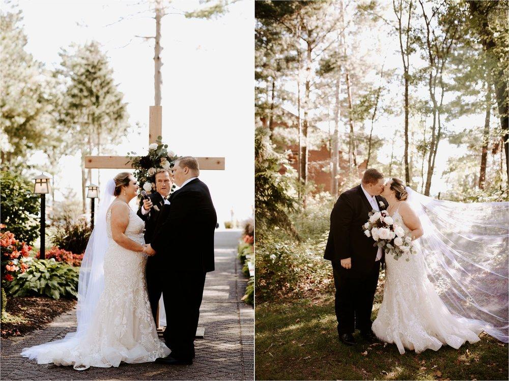 Best of 2018 Minneapolis Wedding Photographer_3522.jpg