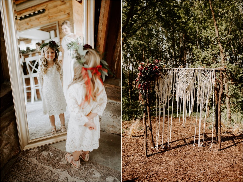 Best of 2018 Minneapolis Wedding Photographer_3525.jpg