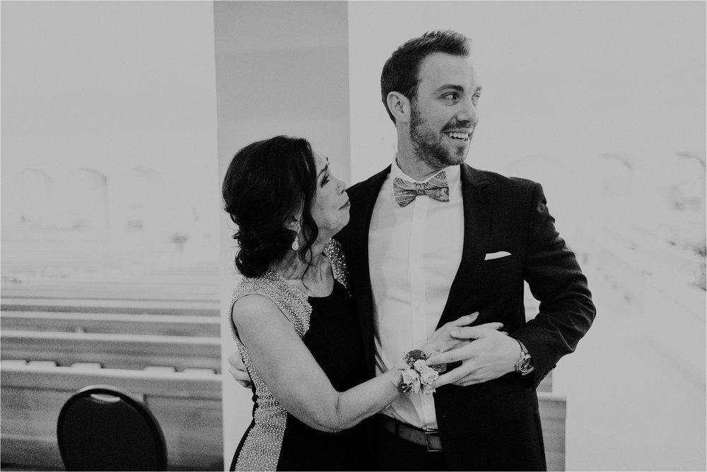 Best of 2018 Minneapolis Wedding Photographer_3526.jpg