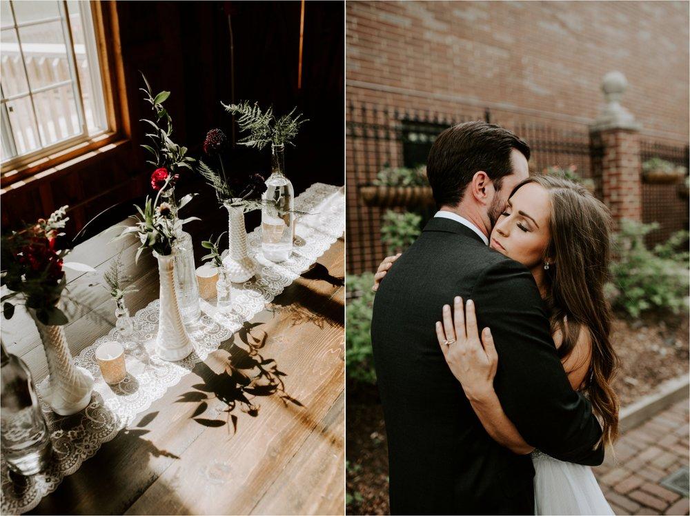 Best of 2018 Minneapolis Wedding Photographer_3527.jpg