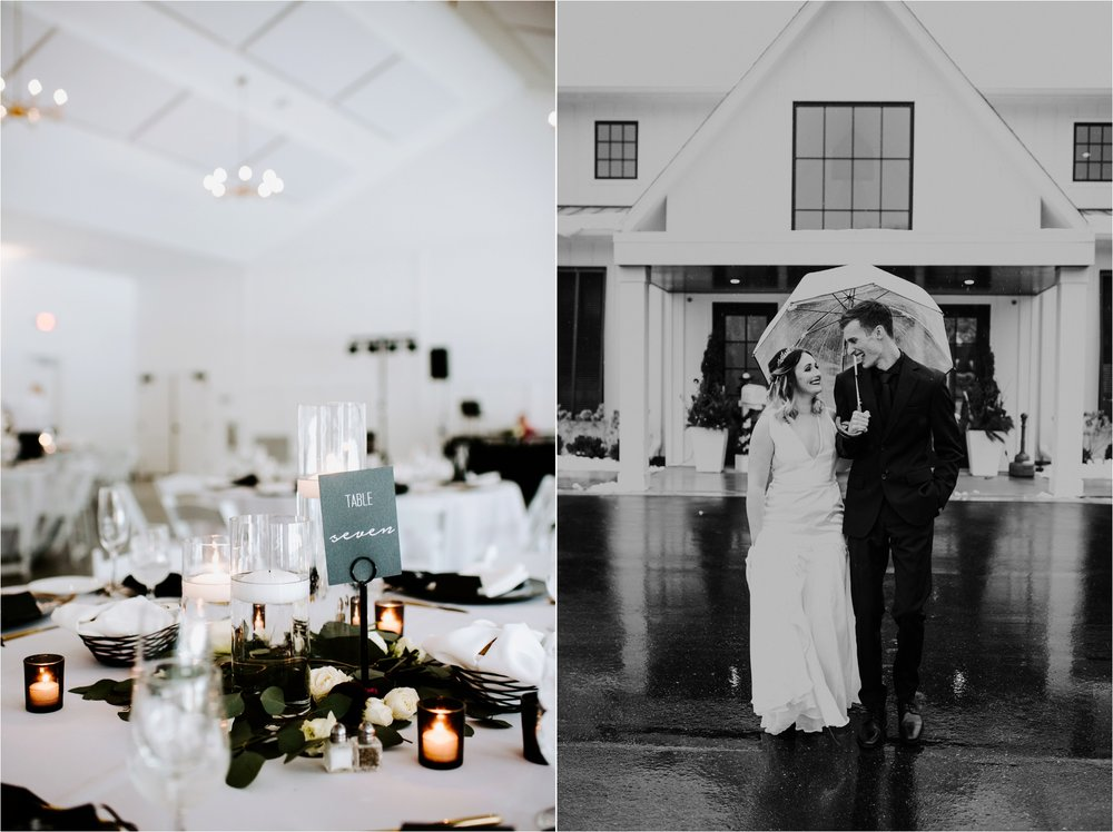 Best of 2018 Minneapolis Wedding Photographer_3528.jpg
