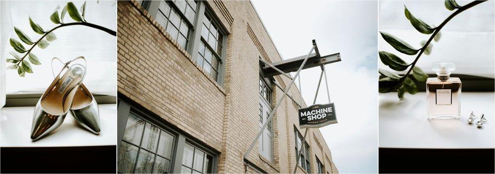Machine Shop Minneapolis Wedding Photographer_3532.jpg
