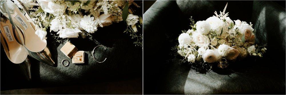 Machine Shop Minneapolis Wedding Photographer_3534.jpg