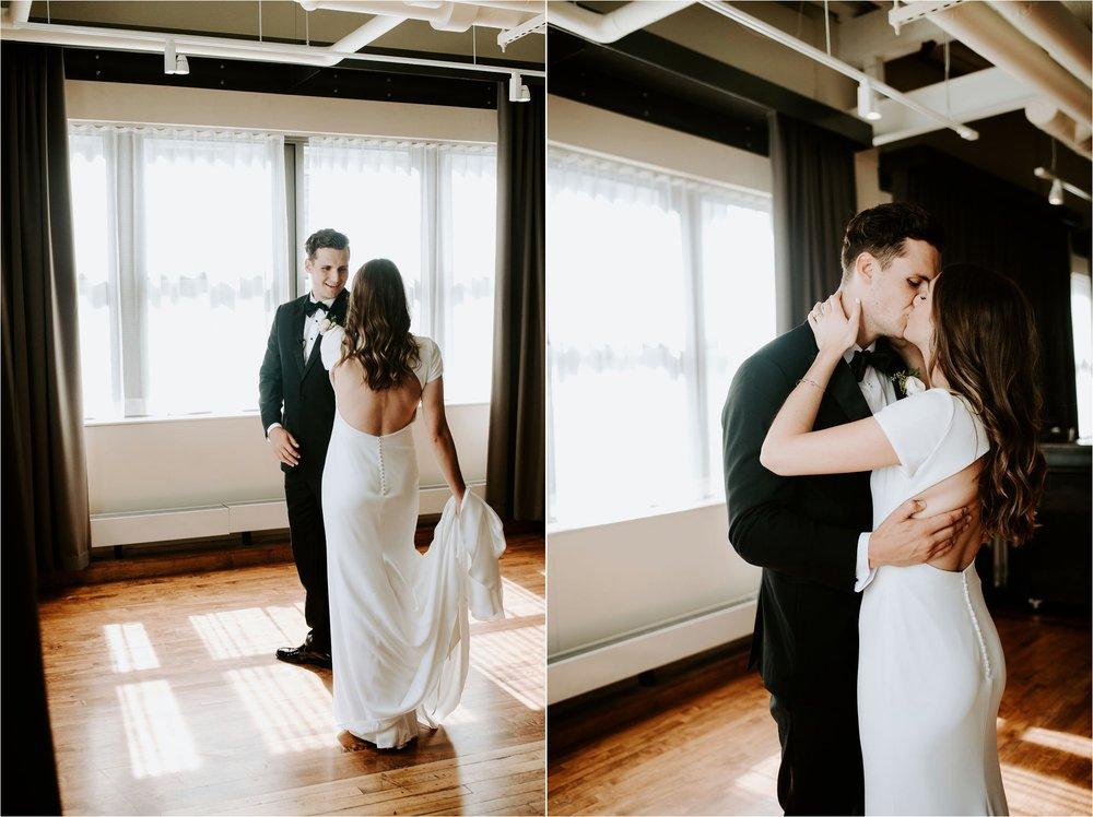 Machine Shop Minneapolis Wedding Photographer_3543.jpg