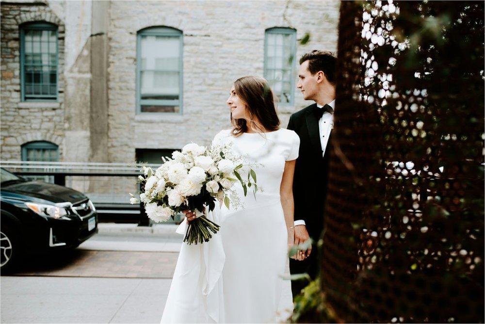 Machine Shop Minneapolis Wedding Photographer_3544.jpg