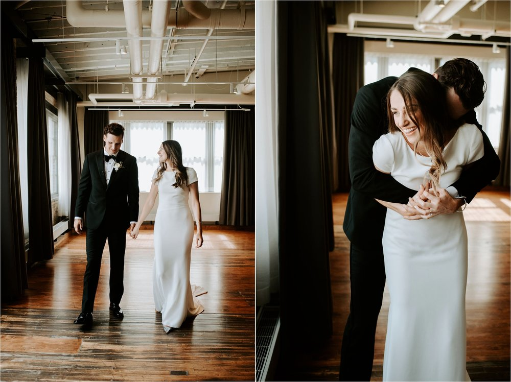 Machine Shop Minneapolis Wedding Photographer_3545.jpg