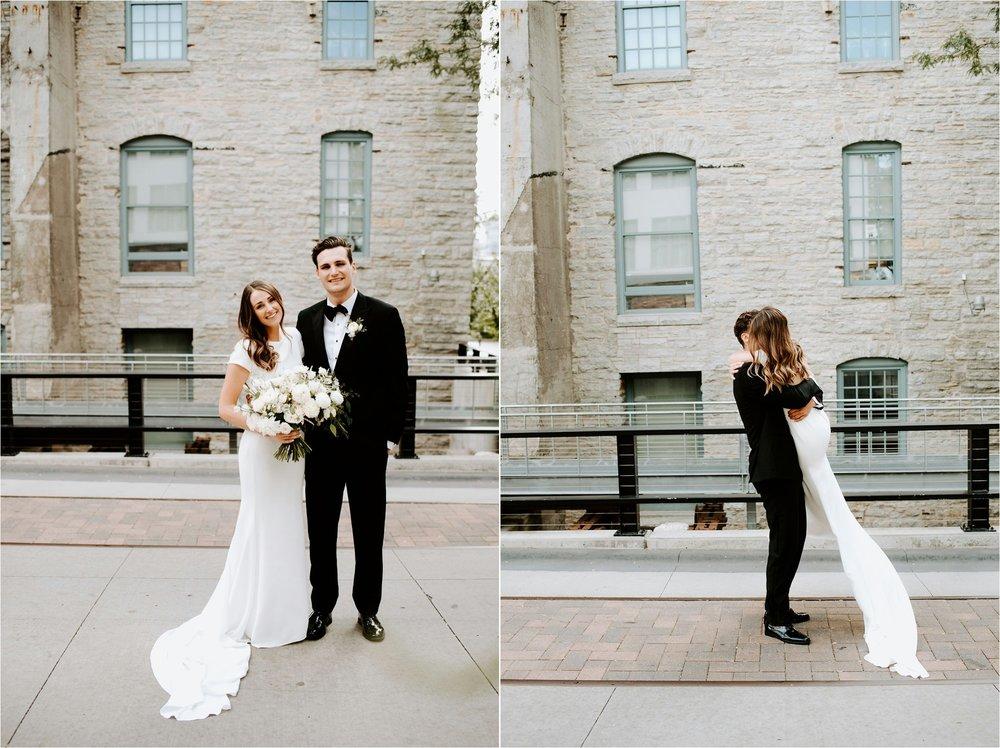Machine Shop Minneapolis Wedding Photographer_3547.jpg