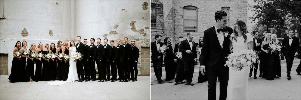 Machine Shop Minneapolis Wedding Photographer_3549.jpg