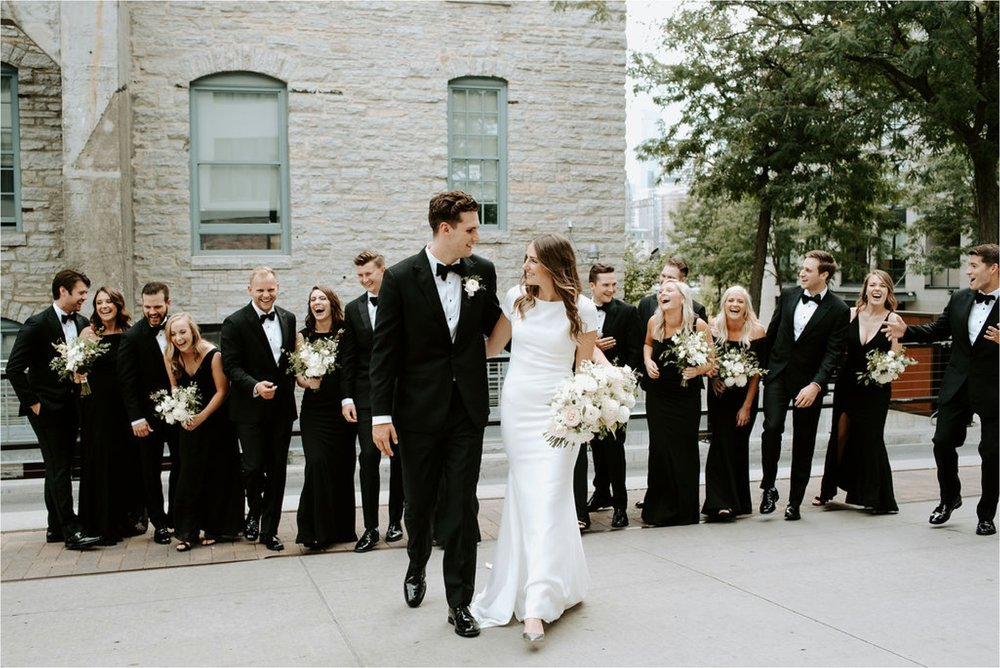 Machine Shop Minneapolis Wedding Photographer_3550.jpg