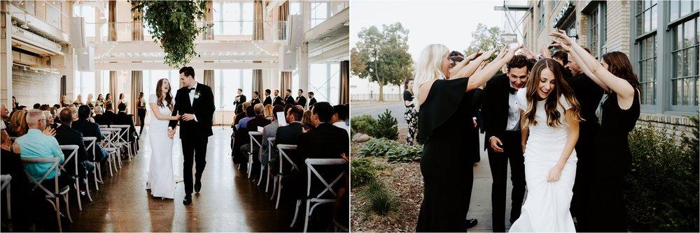 Machine Shop Minneapolis Wedding Photographer_3558.jpg