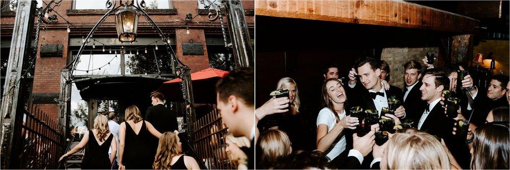 Machine Shop Minneapolis Wedding Photographer_3559.jpg
