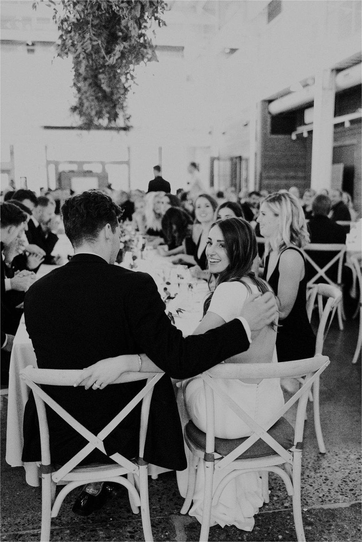 Machine Shop Minneapolis Wedding Photographer_3574.jpg