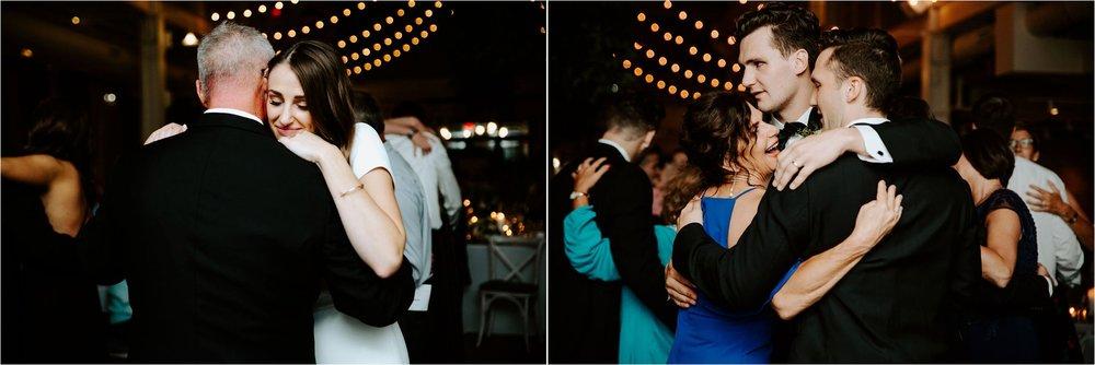 Machine Shop Minneapolis Wedding Photographer_3576.jpg