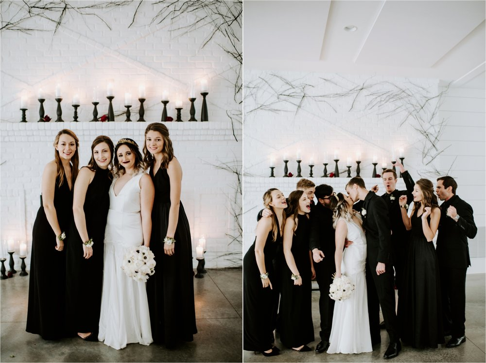 The Hutton House Minneapolis Wedding Photographer_3603.jpg