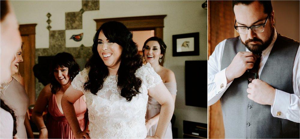 Woodwalk Gallery Door County Wisconsin Wedding Photographer_3635.jpg